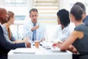 Business Breakthrough Workshop Dallas