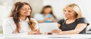 NLP Coach for Business Growth